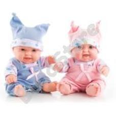Játékbabák