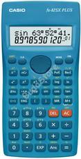 CASIO FX-82SX PLUS Tudományos számológép FX82SXPLUS