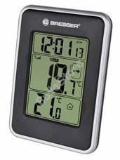 Bresser Temeo io időjárás állomás 73255