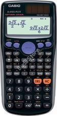 CASIO fx-85ES Plus Tudományos számológép fx85ES Plus
