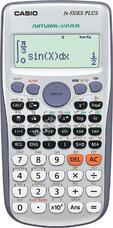 CASIO fx-570ES Plus Tudományos számológép fx570ES