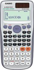 CASIO fx-991ES Plus Tudományos számológép fx991ES