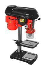 HECHT1055 Elektromos oszlopos fúrógép