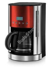 RUSSELL HOBBS Jewels kávéfőző rubinvörös 18626-56
