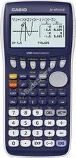 CASIO fx-9750GII Tudományos számológép fx9750GII