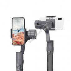 Giroszkópos képstabilizáló okostelefonokhoz HOP1000693-1