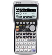 CASIO fx-9860GII Tudományos számológép fx9860GII