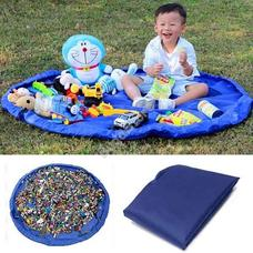 Összehúzható játékszőnyeg HOP1000706