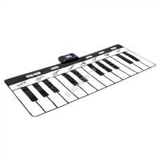 Óriás zongora játszószőnyeg HOP1000902-1