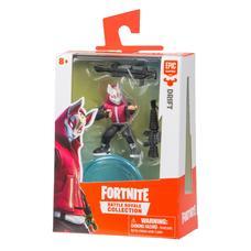 FORTNITE SOLO figura 5cm DRIFT