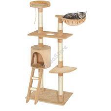Macska mászóka HOP1000786