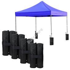 Tölthető lábnehezék pavilonokhoz 4db HOP1000810