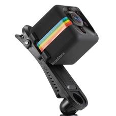 Mini kamera SD HD csíptethető HOP1000896-1