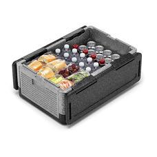 Hőtartó tároló doboz HOP1000977-1