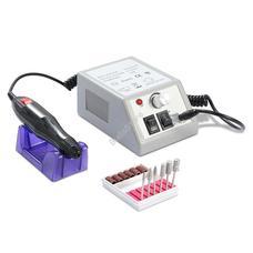 Elektromos körömcsiszoló gép HOP1000944-1
