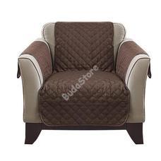 Fotelvédő takaró HOP1000980-1