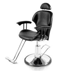 Fodrász szék állítható magassággal HOP1000967-1