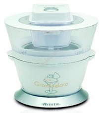 ARIETE Gran Gelato 638 Fagylaltkészítő