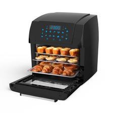 Digitális meleglevegős sütő HOP1000939-1