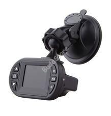 Útvonalrögzítő kamera HOP1000950-1