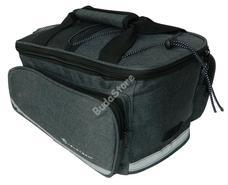 VELOTECH Csomagtartó táska 45180