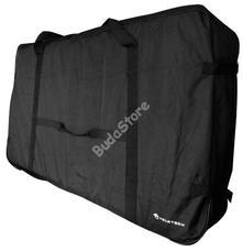 VELOTECH Kerékpár szállító táska 45300