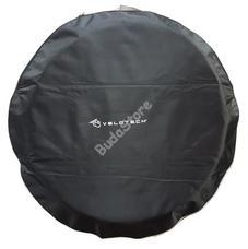 Velotech kerékszállító táska 45302