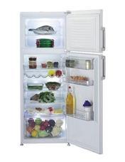 BEKO DS-227020 felülfagyasztós hűtőszekrény DS227020