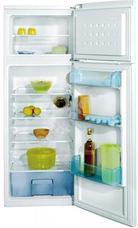 BEKO DSA-25020 felülfagyasztós hűtőszekrény DSA25020