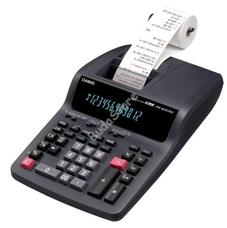 CASIO FR-620TEC Nyomtatós számológép FR620TEC