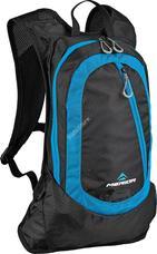MERIDA Táska ME hátizsák, SEVEN SL II kék/fekete, 7L 2276004057