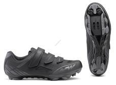 NORTHWAVE Cipő NW MTB ORIGIN 43 fekete 80192028-10-43