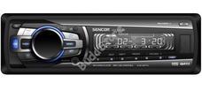 SENCOR SCT4055MR Autórádió SD, USB SCT 4055 MR
