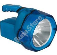 SENCOR SLL14 Minőségi víz-és porálló LED lámpa SLL 14