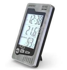 TROTEC BZ05 Szobai hőmérséklet és páratartalom mérő