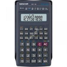 SENCOR SEC 185 Tudományos számológép SEC185