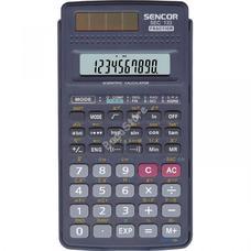 SENCOR SEC 133 Tudományos számológép SEC133