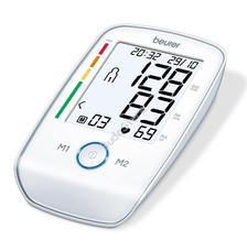 BEURER BM45 vérnyomásmérő