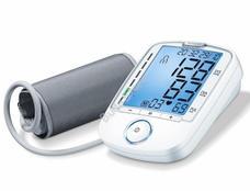 BEURER BM47 vérnyomásmérő