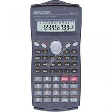 SENCOR SEC 103 Tudományos számológép SEC103