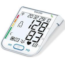 BEURER BM75 vérnyomásmérő