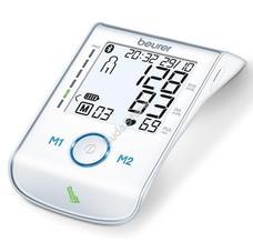 BEURER BM85 vérnyomásmérő