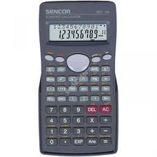 SENCOR SEC 102 Tudományos számológép SEC102