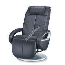 BEURER MC3800 SHIATSU Masszázs szék