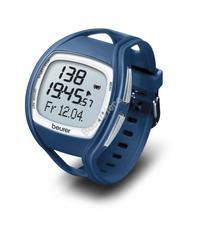 BEURER PM 45 pulzusmérő óra