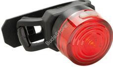 BIKEFUN Lámpa BF szett Knob II USB  JY-3006GU-1
