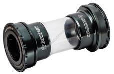 BIKEFUN Középcsapágy BF Press Fit Shimano R92S
