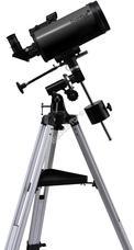 Levenhuk Skyline PLUS 105 MAK teleszkóp 74373