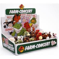 BAUER Bauer Farm Concert