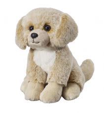 BAUER Labrador 18cm